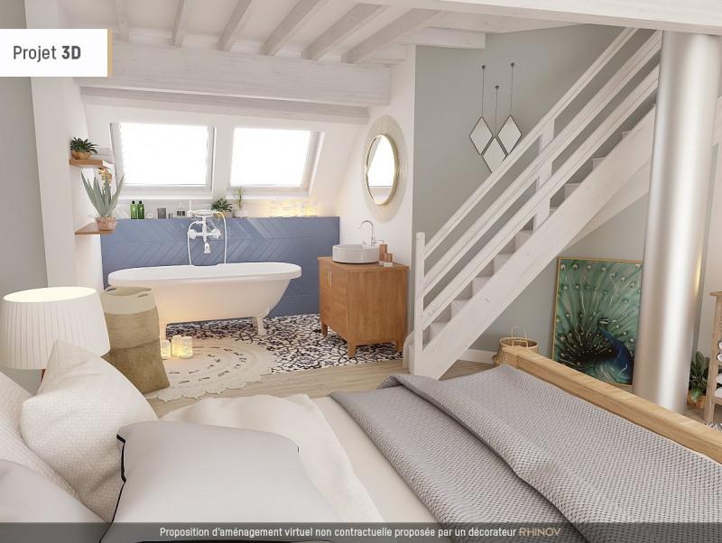 Venta de prestigio  casa Rambouillet 790000€ - Fotografía 14