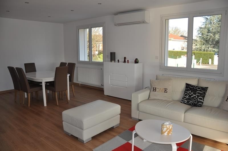 Vente maison / villa Gleize 375000€ - Photo 3