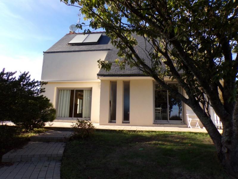 Vente maison / villa Pontchateau 258475€ - Photo 3