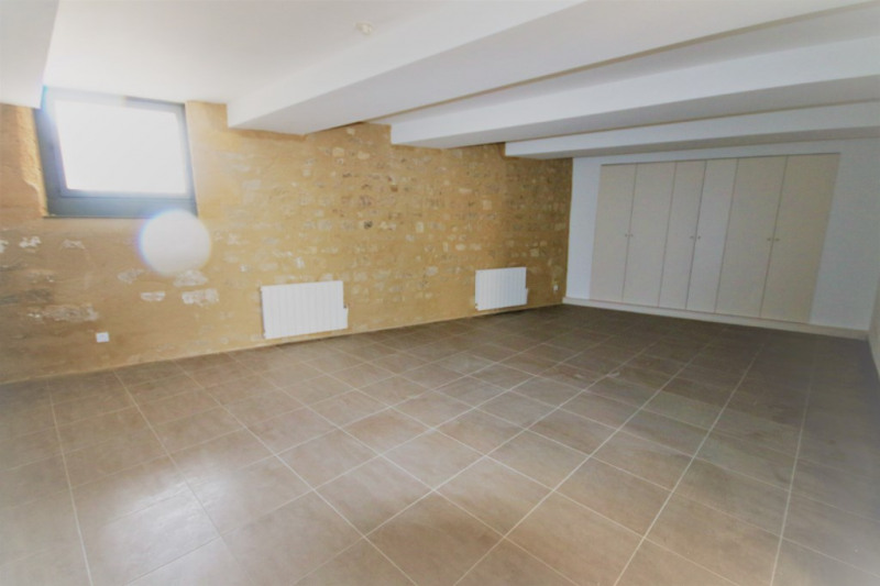 Location appartement Meyrargues 600€ CC - Photo 2