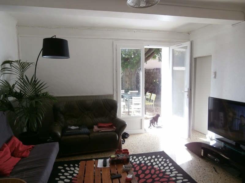 Verhuren  huis Salon de provence 598€ CC - Foto 1