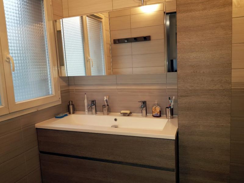 Sale house / villa Sevran 385000€ - Picture 8
