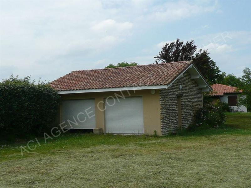Vente maison / villa Mont de marsan 299000€ - Photo 9