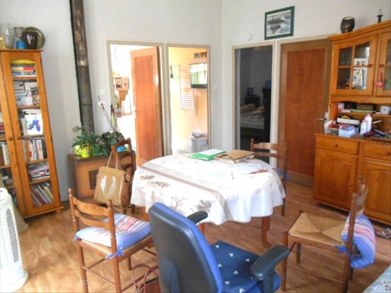 Sale house / villa Banyuls sur mer 205000€ - Picture 2