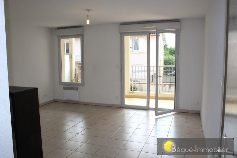 Vente appartement Pibrac 98 000€ - Photo 1