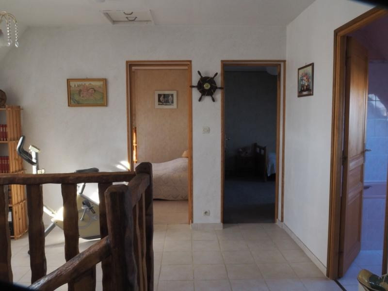 Vente maison / villa Champseru 292 000€ - Photo 8