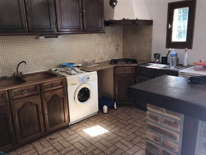 Vente maison / villa Saacy sur marne 178000€ - Photo 4