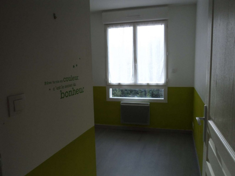 Sale apartment Audierne 183 200€ - Picture 10