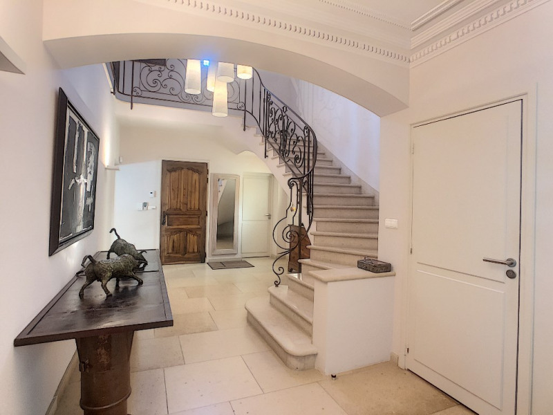 Deluxe sale house / villa Barbentane 730 000€ - Picture 4