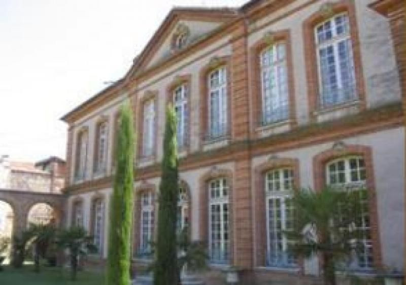 Vente appartement Agen 482 662€ - Photo 1