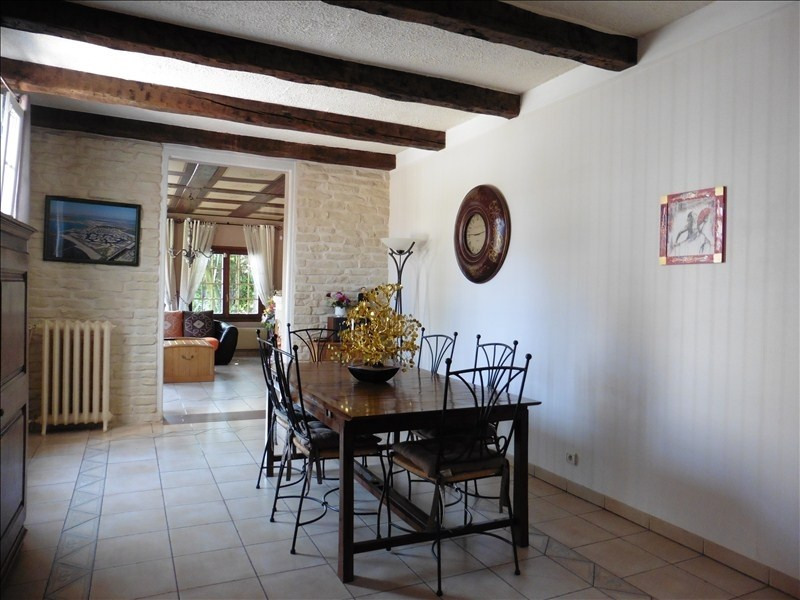Vente maison / villa Villemomble 625 000€ - Photo 2