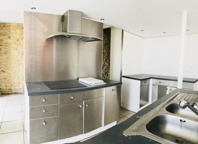 Vente maison / villa Arnas 495000€ - Photo 4