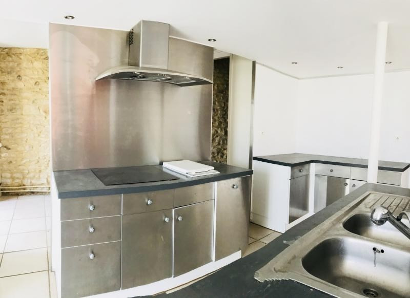 Sale house / villa Arnas 539000€ - Picture 4