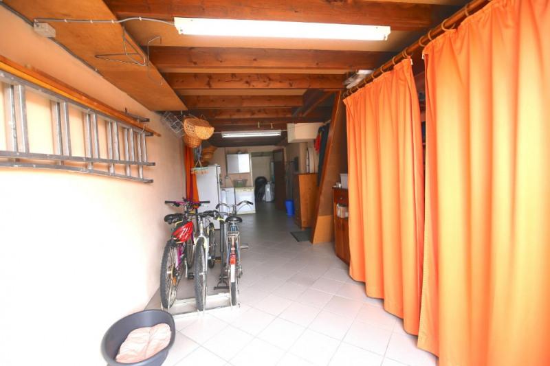 Vente maison / villa Saint hilaire de riez 256300€ - Photo 10