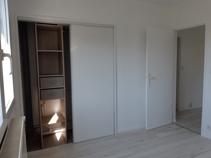 Location appartement La teste de buch 650€ CC - Photo 4