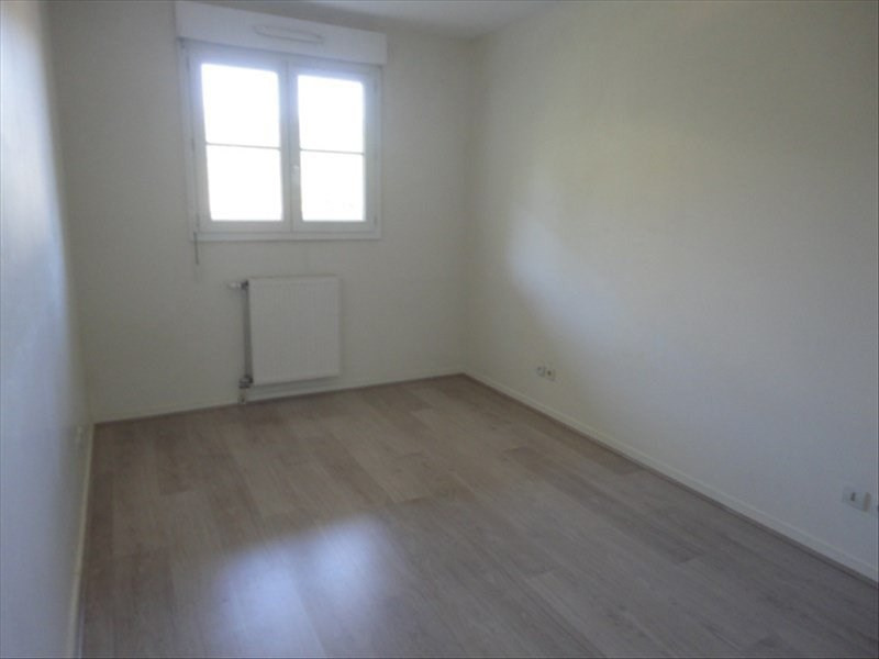 Location appartement Orsay 916€ CC - Photo 7