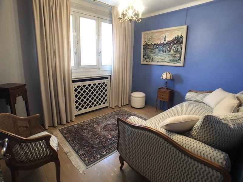 Sale house / villa Juvisy sur orge 525000€ - Picture 9