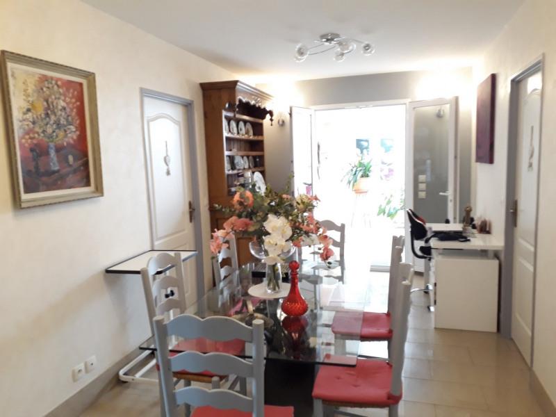 Sale house / villa Soyaux 416000€ - Picture 8