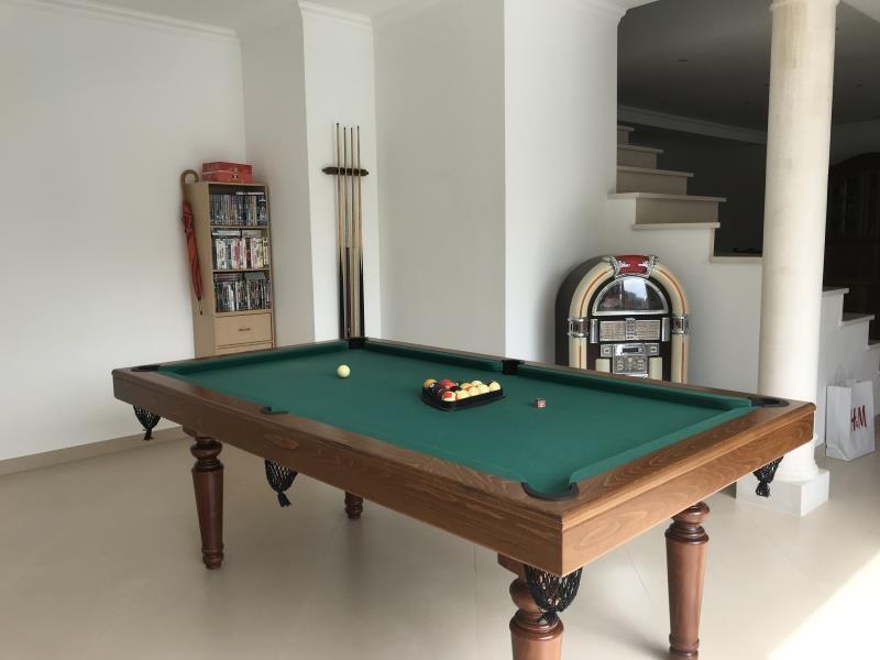 Vente maison / villa Bretigny sur orge 784000€ - Photo 8