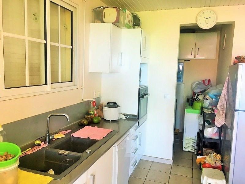 Sale house / villa Riviere salee 367500€ - Picture 6