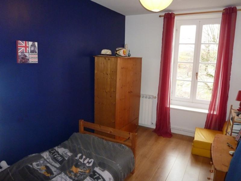 Sale house / villa Angeac champagne 212000€ - Picture 12