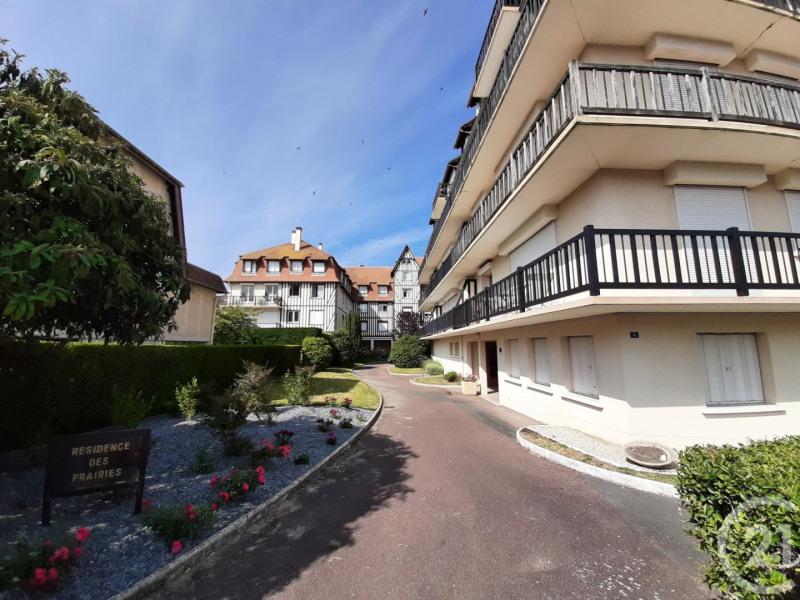 Продажa квартирa Deauville 198000€ - Фото 1