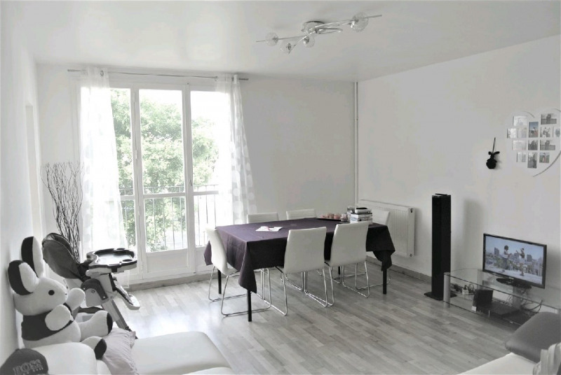Vente appartement Taverny 161 900€ - Photo 1