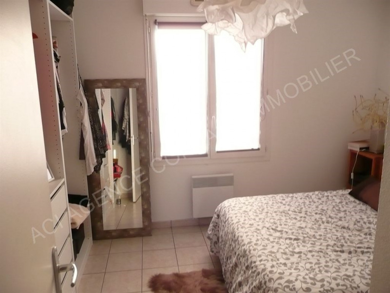 Vente maison / villa St pierre du mont 128 000€ - Photo 7