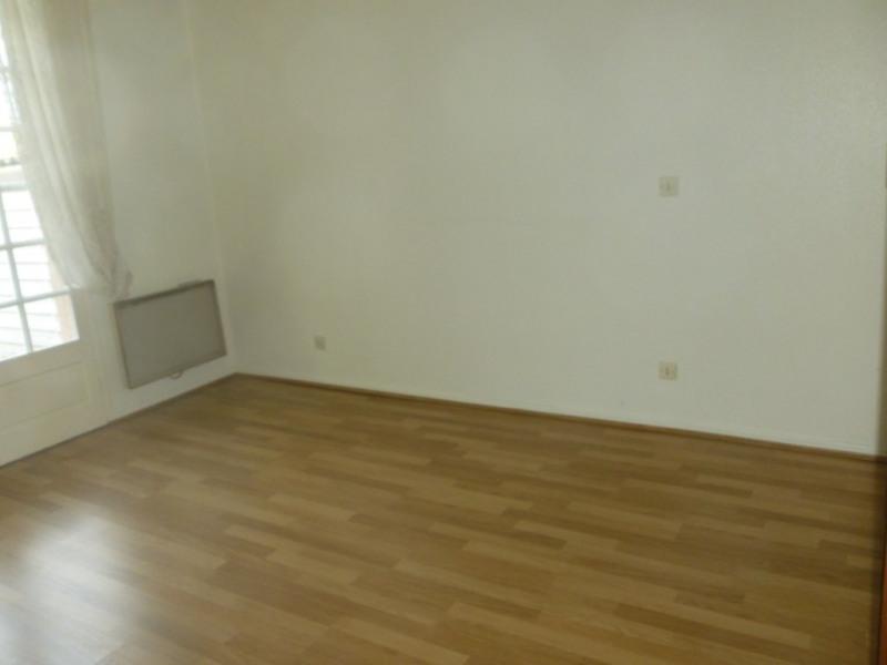 Rental house / villa Escalquens 1200€ CC - Picture 8