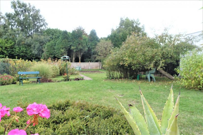 Vente maison / villa La bassee 180400€ - Photo 2