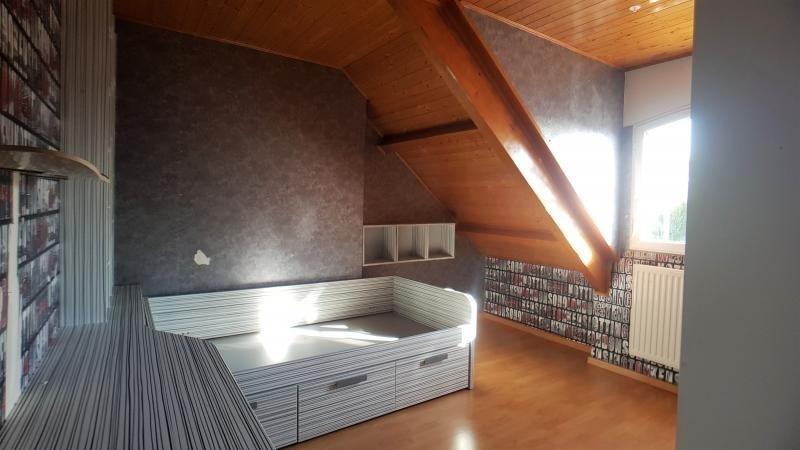 Sale house / villa Ormesson sur marne 460000€ - Picture 7