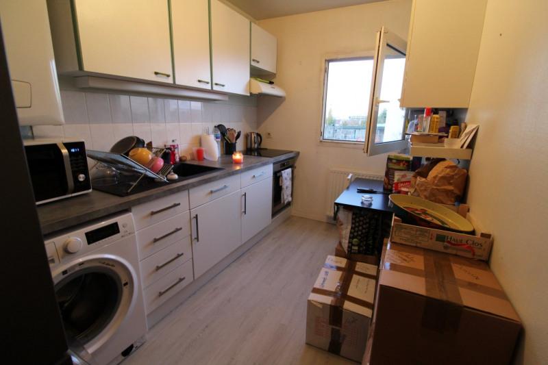 Location appartement Elancourt 906€ CC - Photo 2