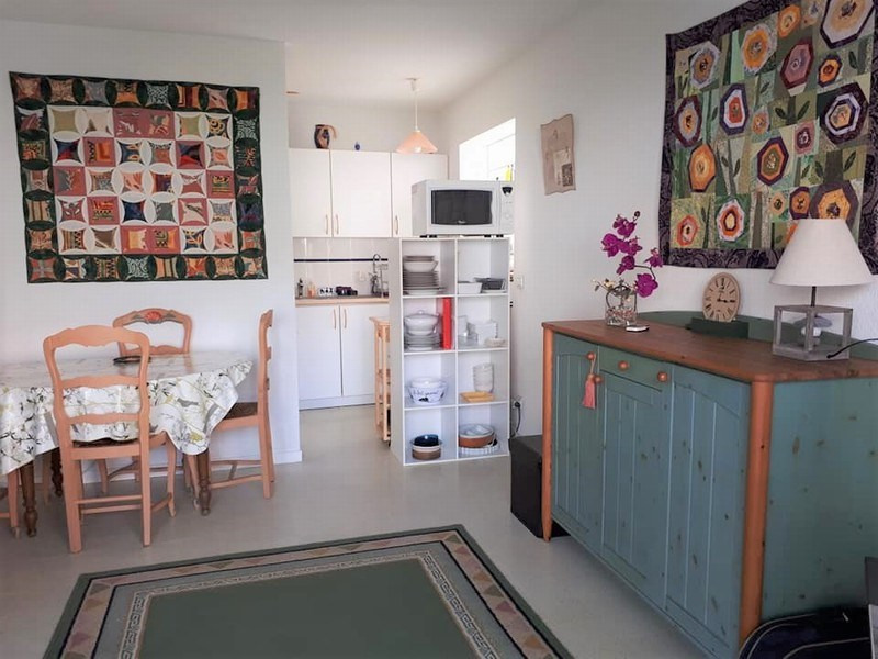 Sale apartment Arcachon 233000€ - Picture 3