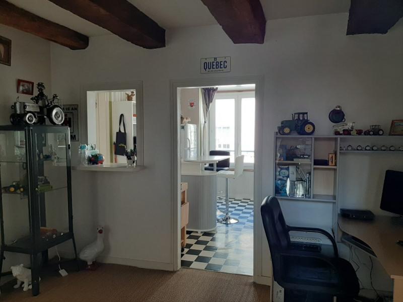 Vente appartement Quimperle 116480€ - Photo 4