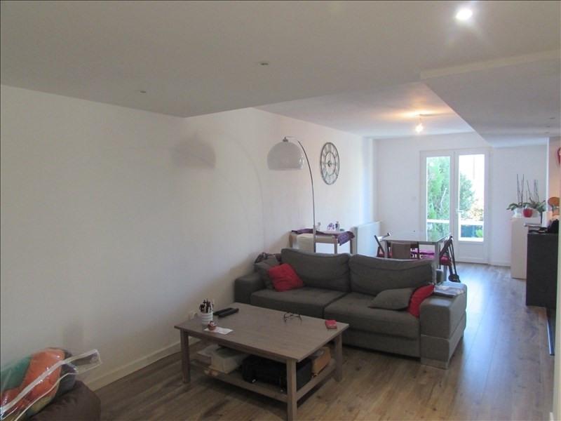 Sale house / villa Murviel les beziers 218000€ - Picture 3