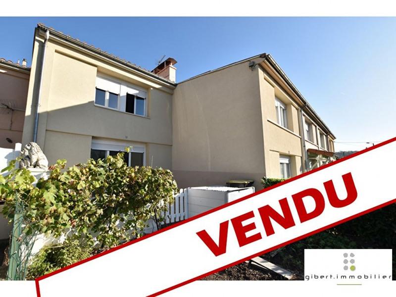 Vente maison / villa Le puy en velay 99900€ - Photo 1