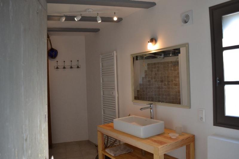 Vente maison / villa Leon 420000€ - Photo 15