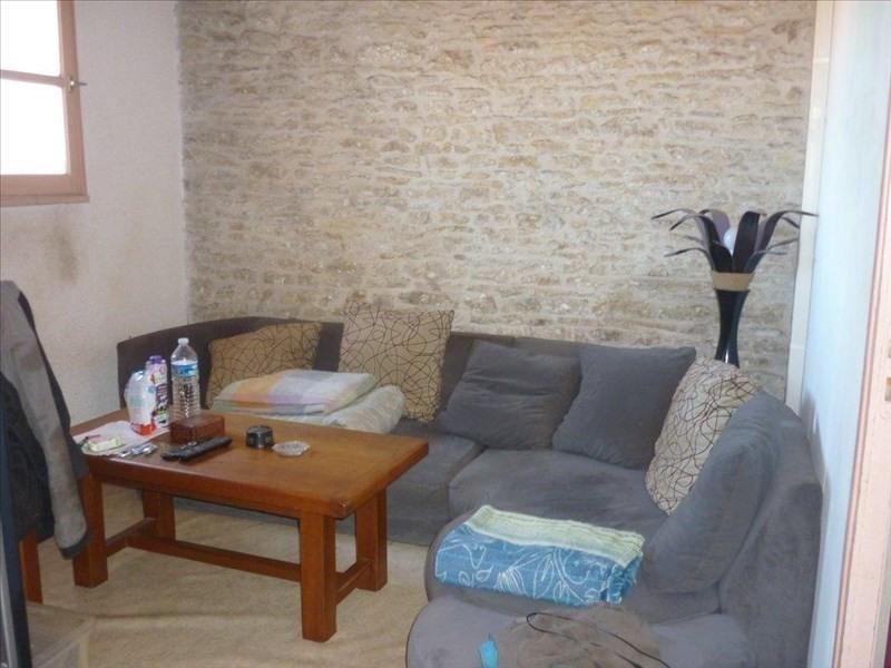 Vente maison / villa St georges d oleron 121600€ - Photo 2