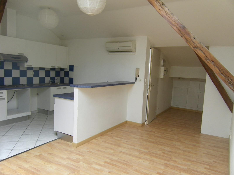 Location appartement Agen 450€ CC - Photo 6