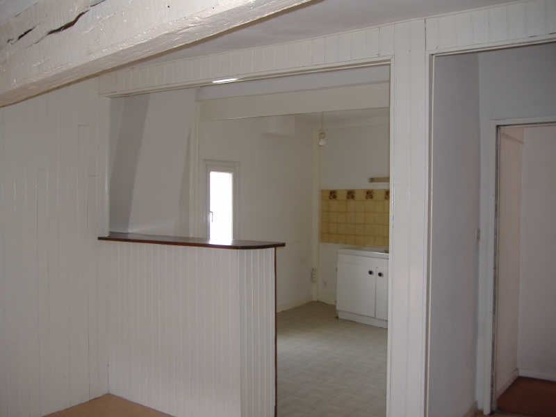 Investment property building Agen 220000€ - Picture 2