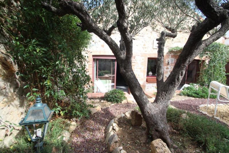 Vente maison / villa Trouillas 267500€ - Photo 13