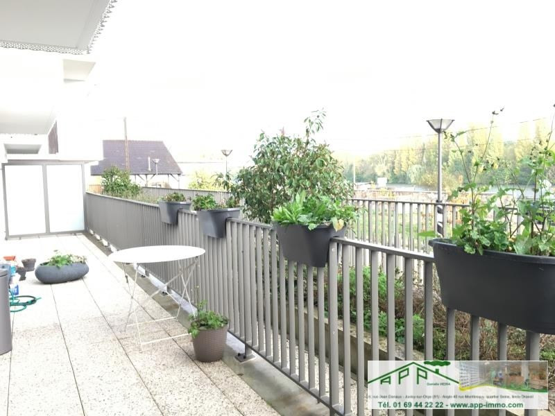 Vente appartement Athis mons 299 000€ - Photo 6