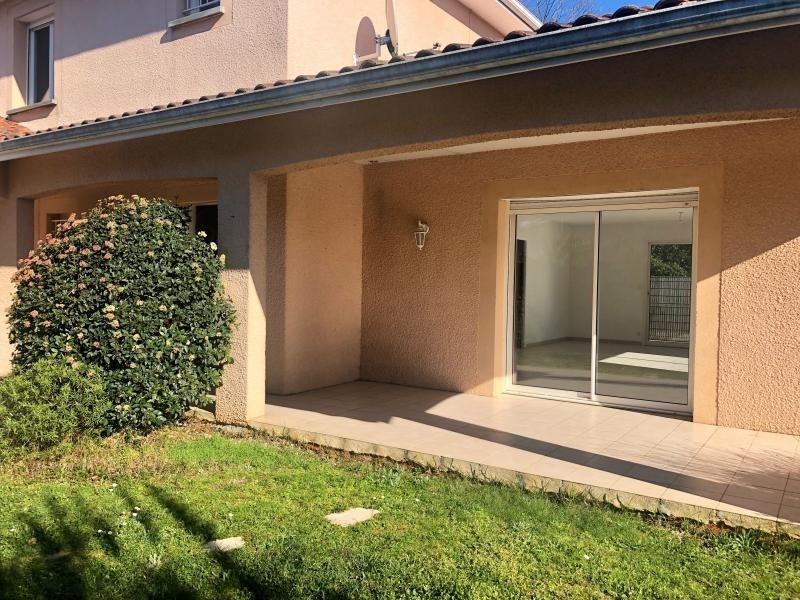 Produit d'investissement maison / villa Gujan mestras 330000€ - Photo 3