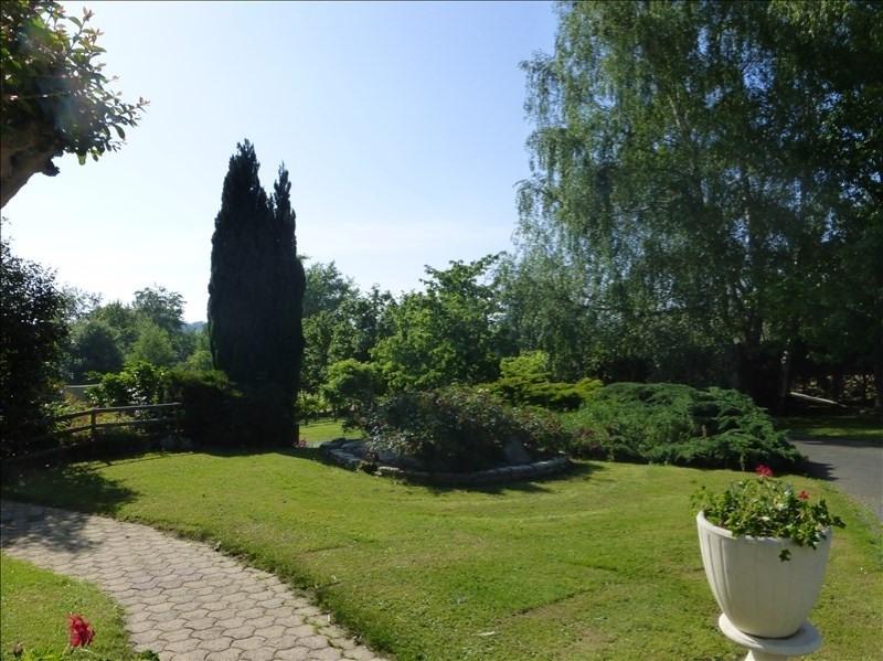 Vente maison / villa Jurancon 409500€ - Photo 3