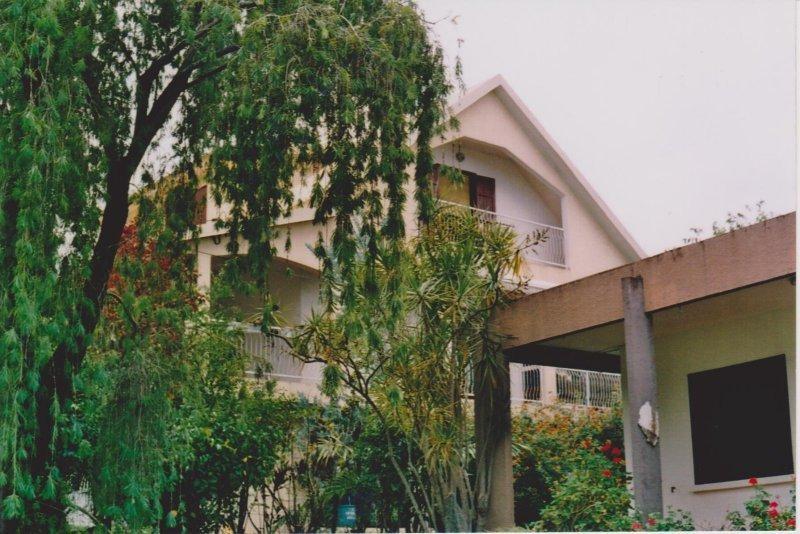 Sale house / villa Le tampon 390000€ - Picture 2