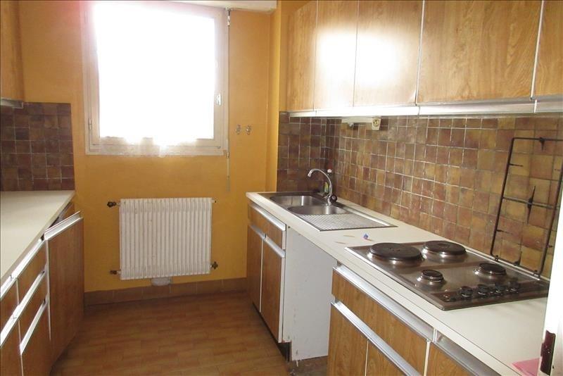 Vente appartement Audierne 69550€ - Photo 2