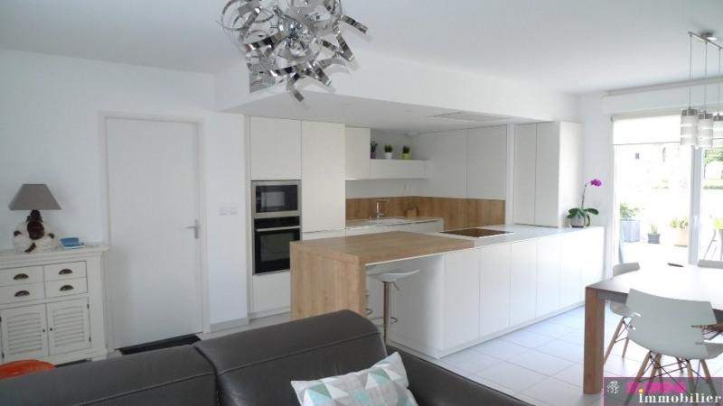 Vente appartement Castanet-tolosan 367000€ - Photo 2