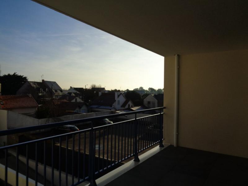 Location appartement Pornichet 885€ CC - Photo 7