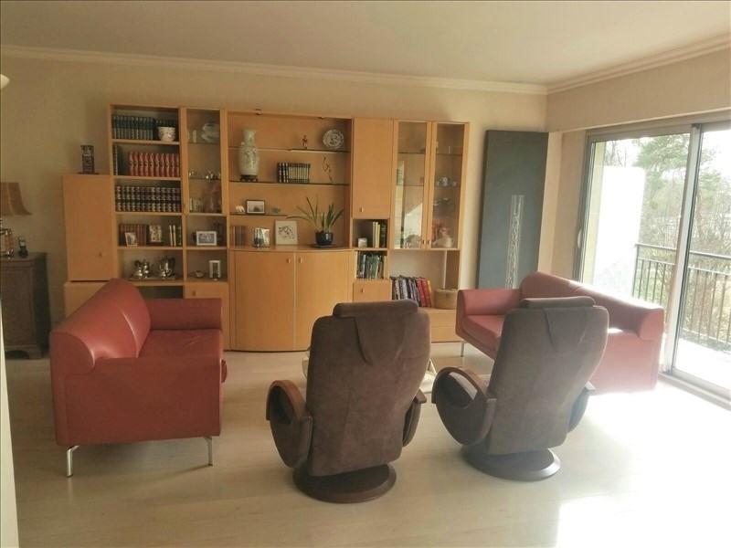 Revenda apartamento Maisons-laffitte 795000€ - Fotografia 2