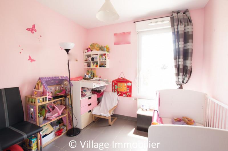 Vente appartement Mions 239000€ - Photo 9